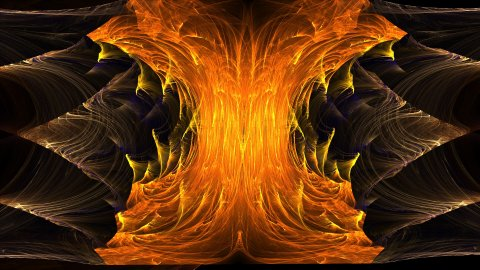flamelet_example_0033