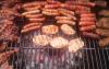 Bacon party