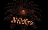 JWildfire